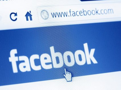 3 boas razões para eliminar o Facebook (e como fazê-lo)