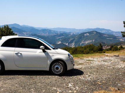 Os 7 melhores carros até 20 mil euros