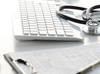 Retenção urinária: causas, sintomas, tratamento e prevenção