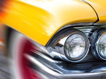 Carros tunados: 5 tipos originais