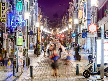 Lojas low cost no Porto: 5 opções que deve conhecer