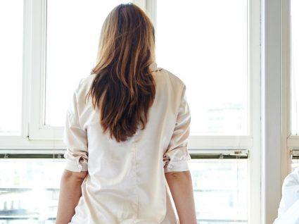 6 hábitos que lhe podem causar dor nas costas