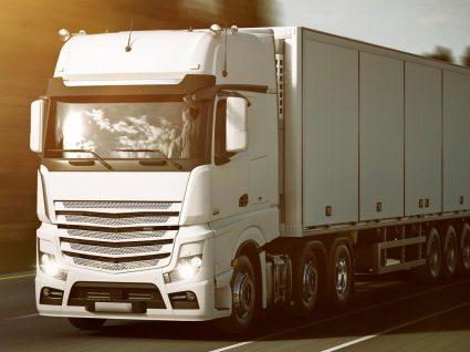Camiões usados: onde comprar?