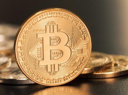 Bitcoin em Portugal: como comprar?