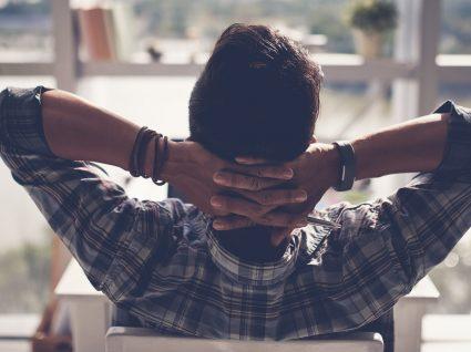 9 hábitos de lazer de pessoas bem sucedidas