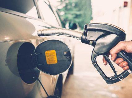 8 formas de encontrar os postos com gasóleo mais barato