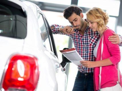 5 questões que deve fazer a si mesmo antes de comprar carro