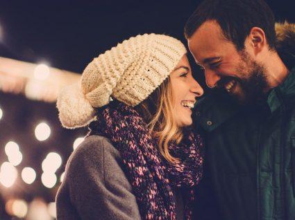5 ideias para um dia dos namorados low cost