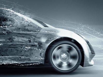 6 inovações que vão ajudar o setor automóvel a ser mais eficiente