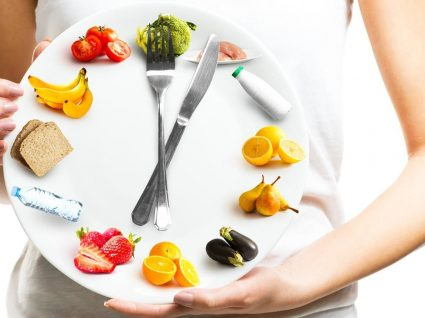 Taxa metabólica basal: o que é e como se calcula