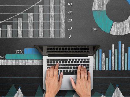 6 ferramentas para análise de despesas