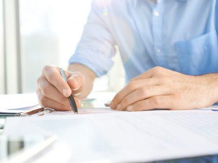 Minuta de contrato de trabalho: guia prático