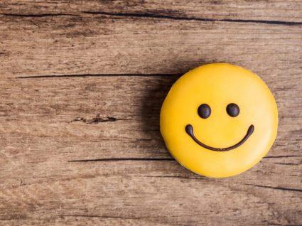 Índice Mundial da Felicidade de 2017: conheça os países mais felizes do mundo