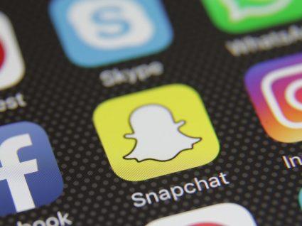 Cansado do Facebook? Conheça 5 redes sociais novas