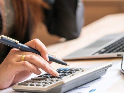 12 dicas para poupar nas contas mensais