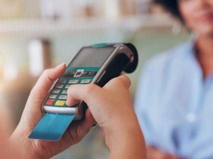 Pagamento com cartão: direitos e deveres dos comerciantes