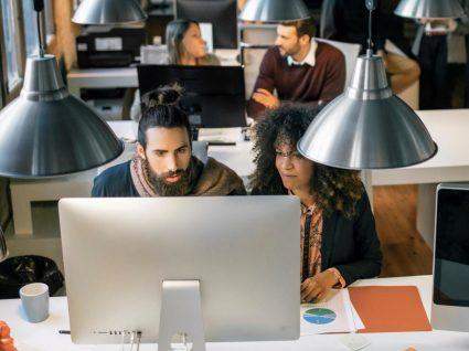 Negócios online de sucesso: 3 projetos para se inspirar