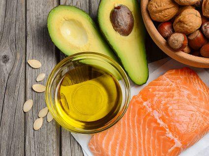 Colesterol: reduza os seus níveis em poucos dias, naturalmente