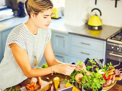 Alimentos para celíacos: como escolher e 4 sugestões