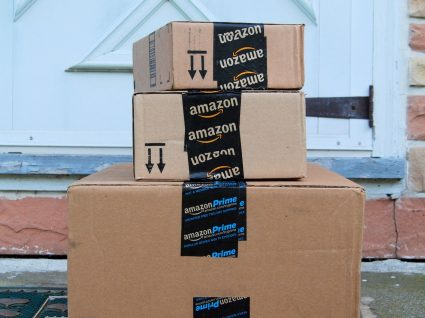 9 produtos que podem ser gratuitos na Amazon