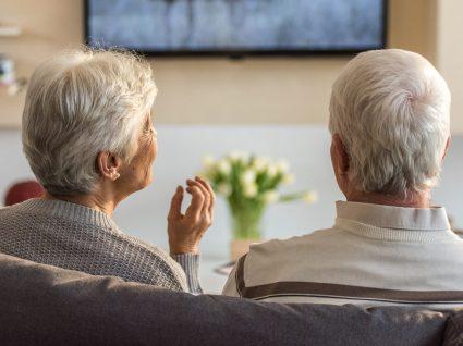 Utentes do SNS vão poder marcar consultas pela televisão