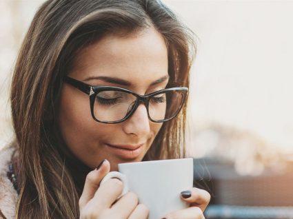 Beber café em jejum: porque não o deve fazer