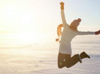 7 segredos para evitar ficar doente no inverno