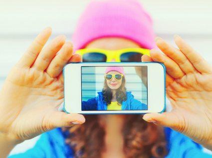 Os 6 smartphones com melhores ecrãs