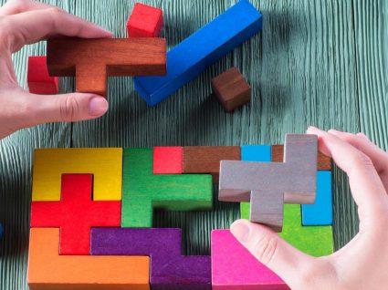 Psicologia da cor: podem as cores mudar a forma como nos sentimos?