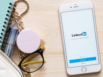 Resumo do LinkedIn: 5 dicas para ser perfeito