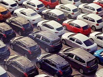 Imposto sobre carros importados de Estados-membros: o que deve saber