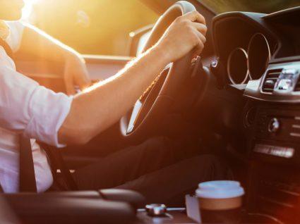 MUUV: nova plataforma de compra e venda de carros usados