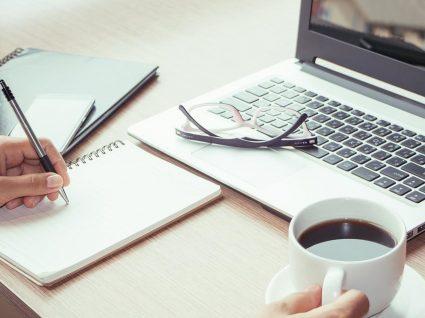 Coursera: cursos online numa plataforma global