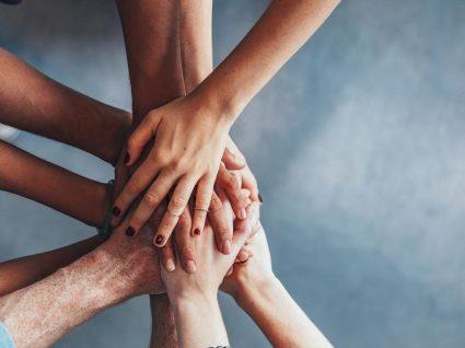 6 estilos de liderança que deve conhecer