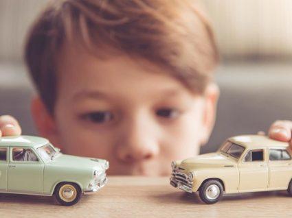 6 carros pequenos à venda em Portugal