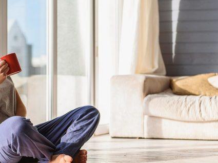 5 dicas para melhorar a qualidade de vida