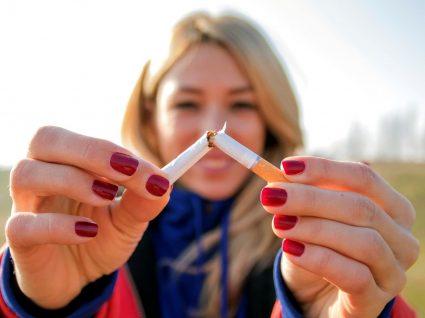 4 medicamentos para deixar de fumar de uma vez por todas