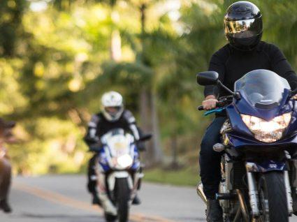 Melhores motas 125: 5 modelos campeões de vendas