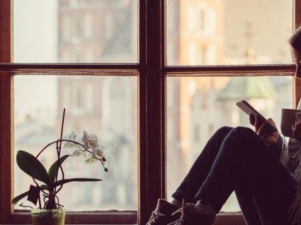 Nariz entupido: os 11 melhores tratamentos caseiros