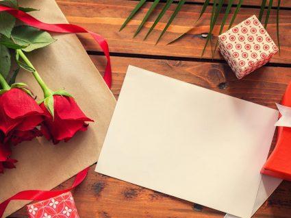 Prendas para o namorado: 9 sugestões incríveis