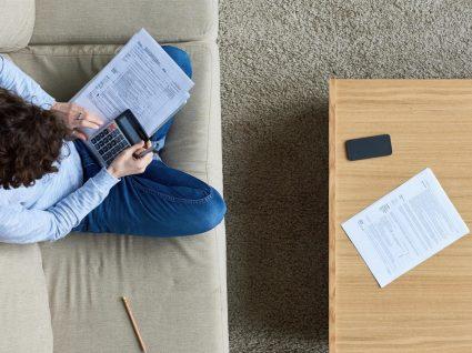 Poupar em impostos: 5 estratégias a conhecer