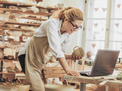 Como criar uma loja virtual em 10 passos