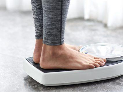 15 formas fáceis de perder 200 calorias rapidamente