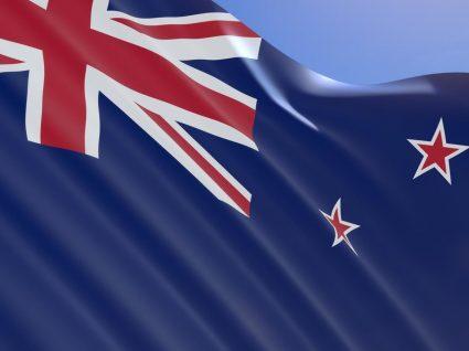 Emigrar para a Nova Zelândia: guia essencial