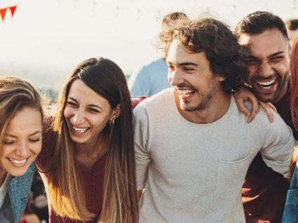 6 atitudes que o impedem de ser feliz