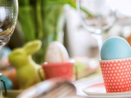 5 dicas para ter uma Páscoa saudável