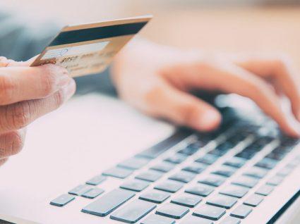 Comprar tecnologia online: 6 cuidados essenciais