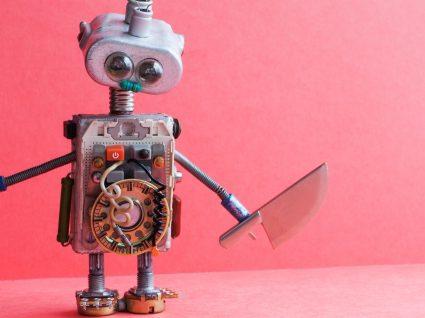Qual o melhor robot de cozinha? Saiba a resposta e como escolher