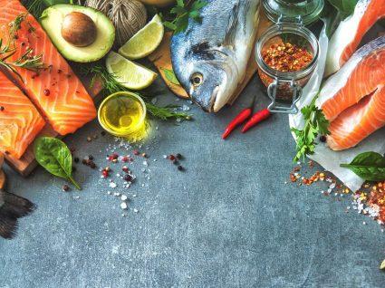 10 alimentos para baixar o colesterol