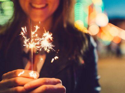 10 coisas para fazer até ao fim do ano